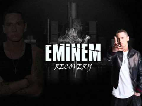 Eminem ft 2 Pac Listen To Your Heart