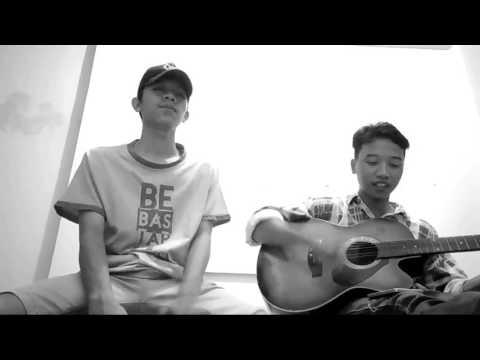 Slank - Cinta Kita (Acoustic Cover Video)