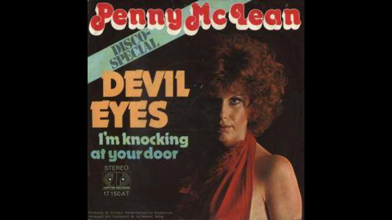 Penny Devil