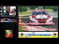 2ª Carrera En Alesia-Nocturna|Homenaje A Felete-Rafa Pastor