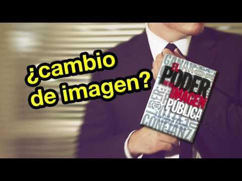 Victor Gordoa El Poder De La Imagen Publica Pdf