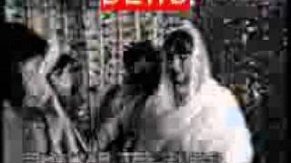Zarin farzana old song