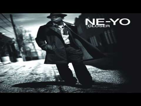 Ne-Yo - Closer (Instrumental)
