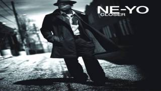Ne-Yo - Closer (Instrumental)