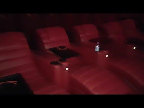 ebony Big lounge noida cinemas