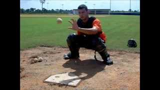 How Bad Do You Want It (Success) (Baseball: Jose Hernandez)