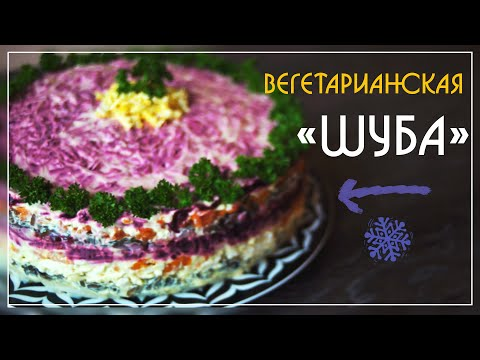 Израильская кухня:мастер-класс(6)из YouTube · Длительность: 1 мин  · Просмотров: 401 · отправлено: 26.04.2013 · кем отправлено: volnyNK