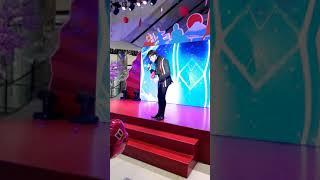 Soobin Hoàng Sơn hát live rất hay, rất đáng yêu tại Sắc màu Nhật Bản❤