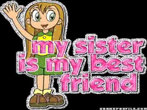 Sorry sister.wmv