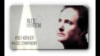 Blue System - Magic Symphony