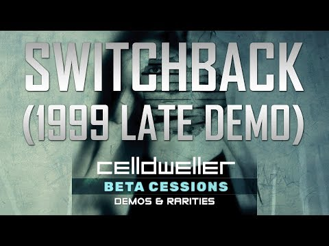 Celldweller  Switchback 1999 Late Demo