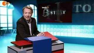 Dietmar Wischmeyer - Deutsche und Franzosen