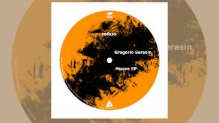 Gregorio Serasin - Muuve EP (Full Official Release) [Hustler Muzik - Tech House]