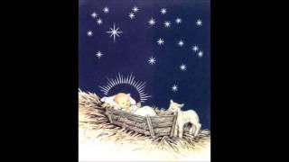Julens stjärna - Streaplers