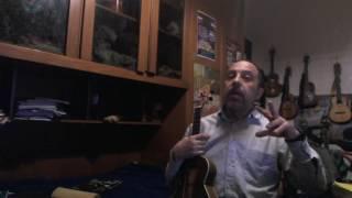 tablets ,smartphone ukuleli e imbecillità