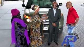 qoyska iyo qurbaha 2013 dircted by samatar said salah