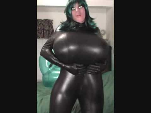 Kendraggg | Instagram model |big boobs | plus size | black women from YouTube · Duration:  30 seconds