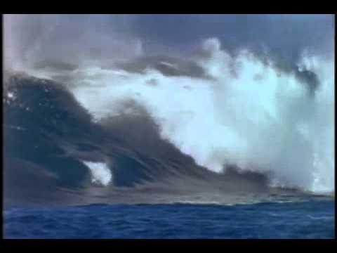 Sonny Miller Films the Sea.m4v
