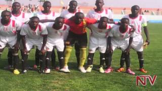 Zambia draw first blood with 2-0 win over Uganda in U-17 African Championship qualifier