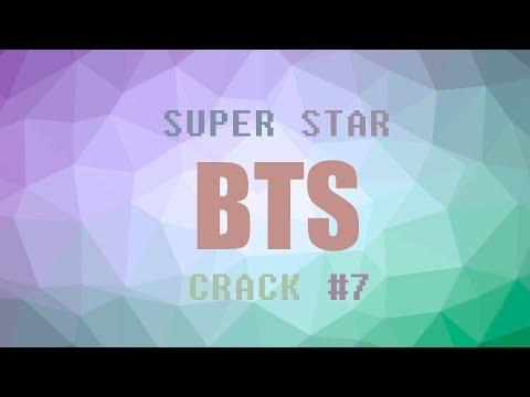 Superstar BTS on CRACK!! #7 [HARD]