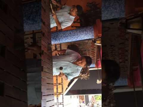 Real Traditional Mexican Music | Restaurante Los Rancheros Quinta Avenida
