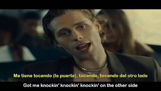 5 Seconds Of Summer - Old Me (Español + Lyrics) Video Official