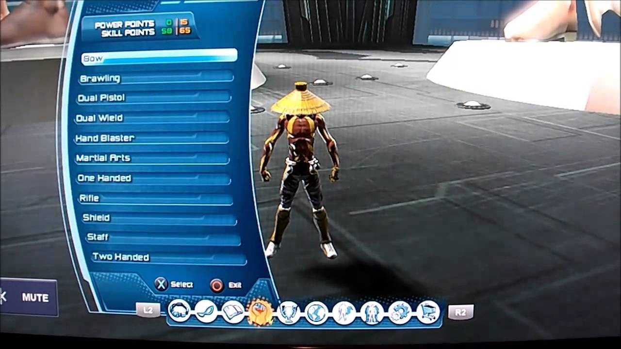 electricity dps tutorial dcuo youtube