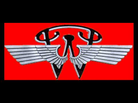Wings - Pengabdian Ku Kasih HQ