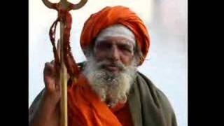 MOTHER INDIA CALLING YOU HOME - MERA DESH MERA SWADESH