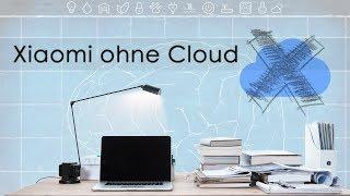 Xiaomi Smart Home OHNE Cloud und Gateway + Gewinnspiel | haus-automatisierung.com [4K]