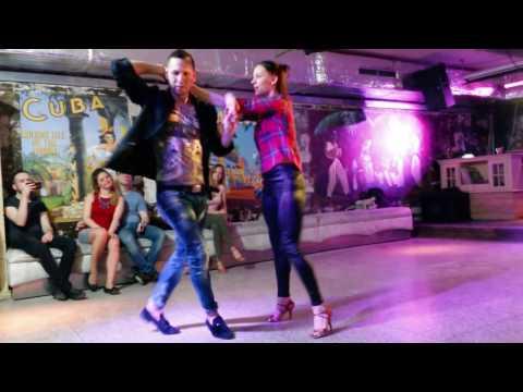 Julia Michaels - Issues DJ Tronky Bachata Remix | Azael & Jomante