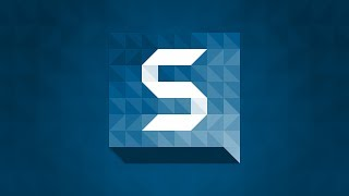 Snagit Overview