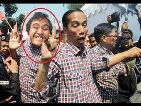 Berita Jokowi Hari Ini Berita Jokowi Terkini Jokowi