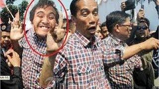 Berita Jokowi Hari Ini Berita Jokowi Terkini Jokowi Terbaru Jokowi Ahok 2015 Presiden Jokowi Terbaru