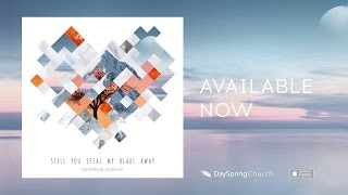 Still You Steal My Heart Away - AVAILABLE NOW