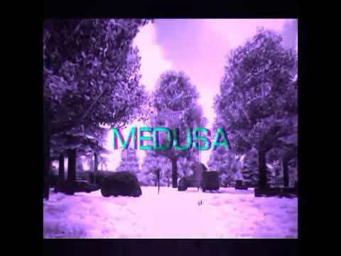 the-box---medusa-(-fre-fire-edit-)