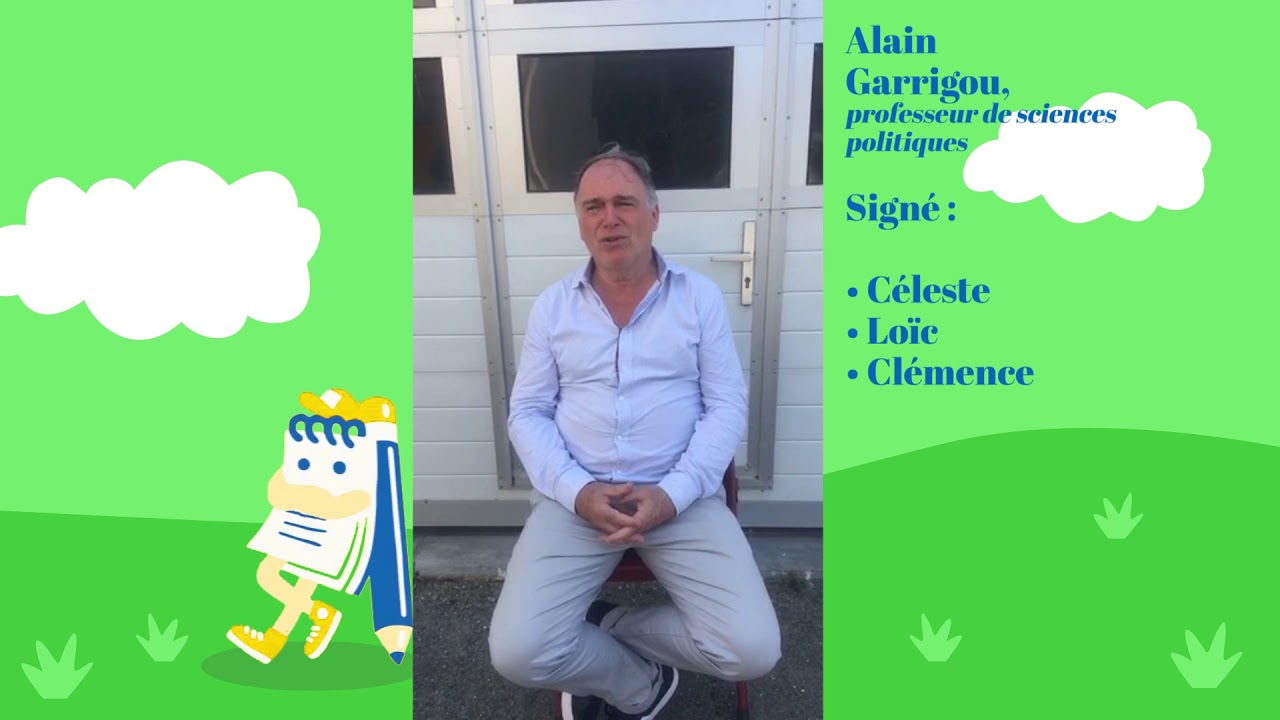 Top annonce rencontre oise