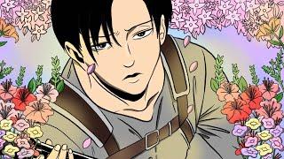 Download Mp3 Kekasih Idamanku Adalah Karakter Anime
