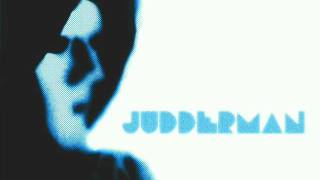 Judderman - Tip Toe Stomp - Dubstep