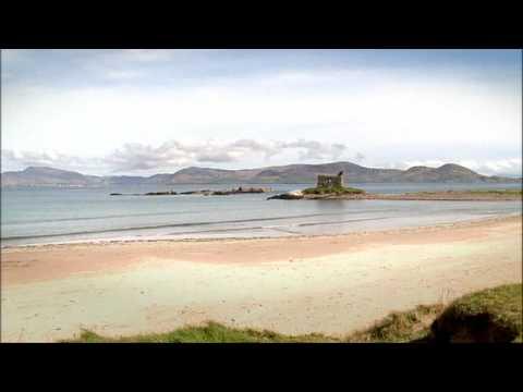 Go where Ireland takes you: Kerry