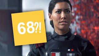 8 Times Video Game Critics Got It Wrong