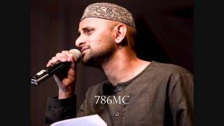 Zain Bikha - Glory be to Allah (HQ)