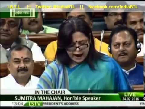 IBTL: Mrs Lekhi exposing Left murders, sex rackets, campus killings in Kerala thumbnail