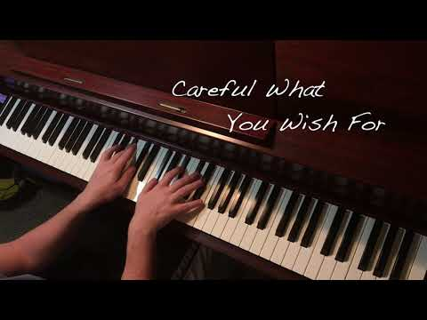 the-ultimate-eminem-piano-medley-(complete-version)---part-8