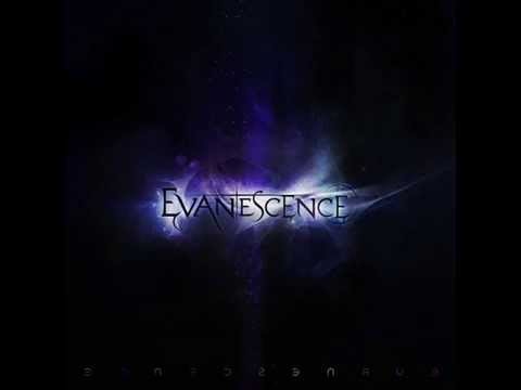 Evanescence - Cloud Nine (Extended Remix)