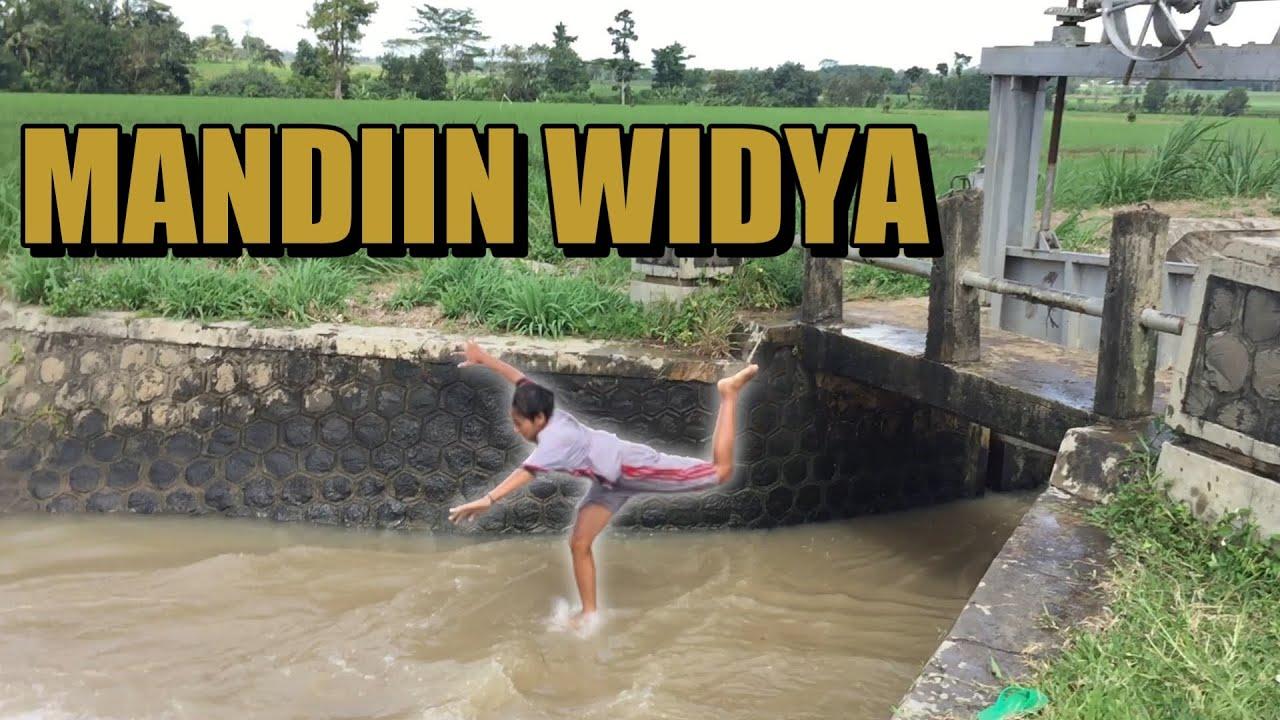 Download MANDI DI LEDENG