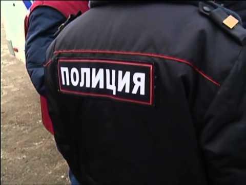 Депутат предлагает запретить полицейским выезд за рубеж