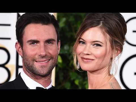 Celebrity Real Estate: Adam Levine Edition