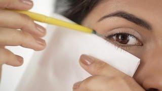 How To Wear Eyeliner 3 Ways | Makeup Tricks