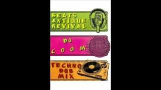 Download Beats Antique - Revival ( Dub Techno remix by  C o o M ) MP3 song and Music Video